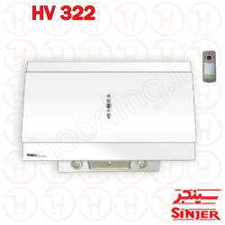 هود شومینه ای سینجر مدل HV-322