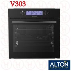 فر توکار برقی آلتون مدل V303