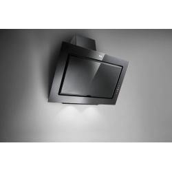 هود شومینه مس مدل اپتیکا Optica