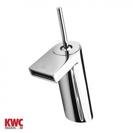 شیر روشویی متحرک جوی استیک KWC مدل مریت