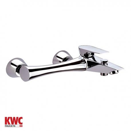 شیر حمام KWC مدل ورونا