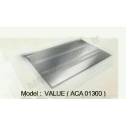 درپوش روی سینک الیچی مدل value (aca 01300)