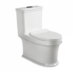 توالت فرنگی ملودی مدل 108
