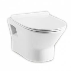 توالت فرنگی ملودی مدل 304W