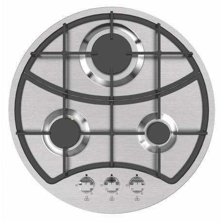 اجاق گاز فرامکو مدل 313
